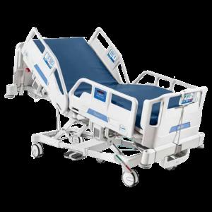 Tecnologia Hospitalaria Ambiente Industrial