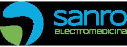 sanro_logo